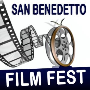 San Benedetto Film Fest: l'ultima creazione degli O'Scenici. 1