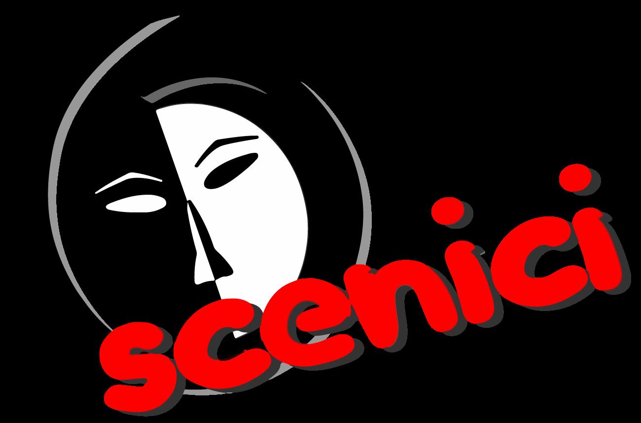 Compagnia Teatrale O'Scenici